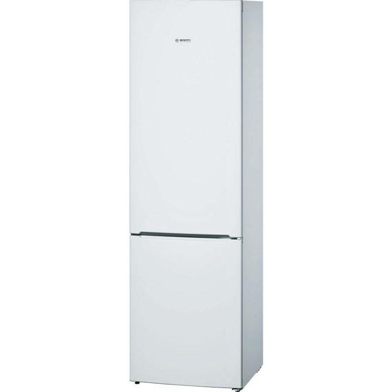Ремонт холодильников с выездом на дом в Сочи