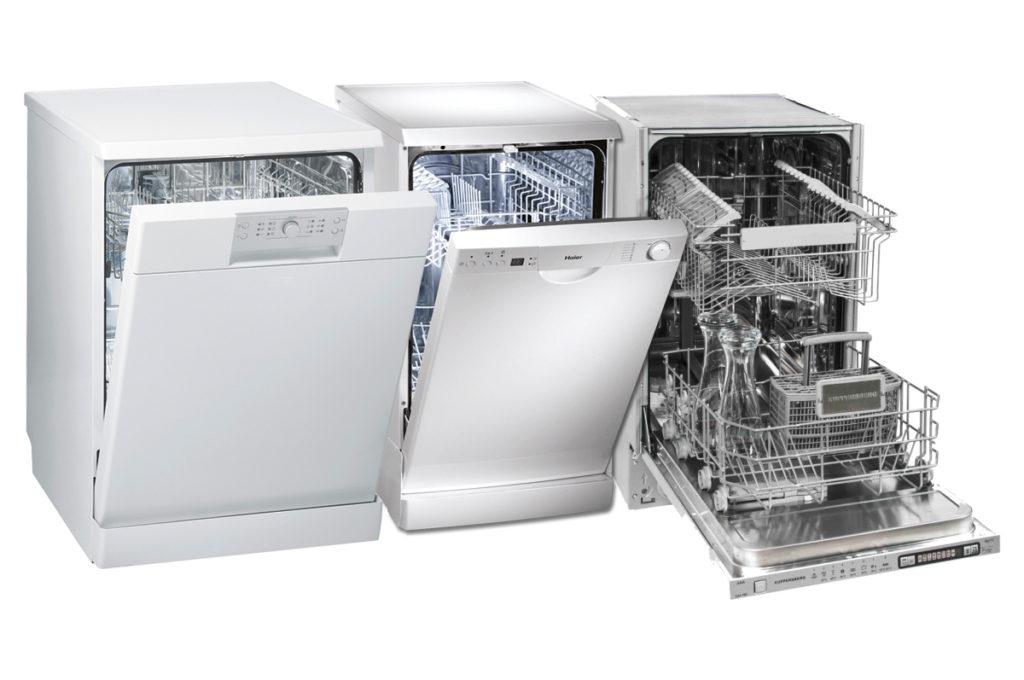 Ремонт посудомоечных машин в Сочи