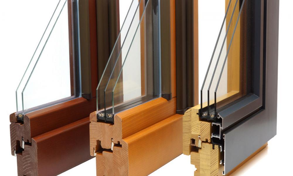 как выбрать окна со стеклопакетами компания 100 услуг Сочи