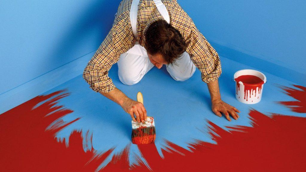 Ошибки при ремонте квартир в Сочи