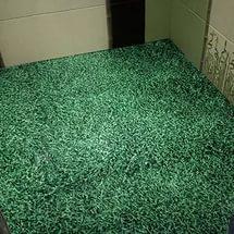 3D полы в Сочи www.stouslug.ru